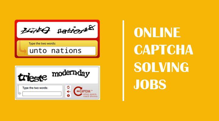 Online Data Entry Jobs In Ghana 2018