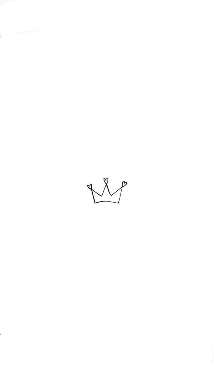 Separatori 💙::…Click here to download cute wa…