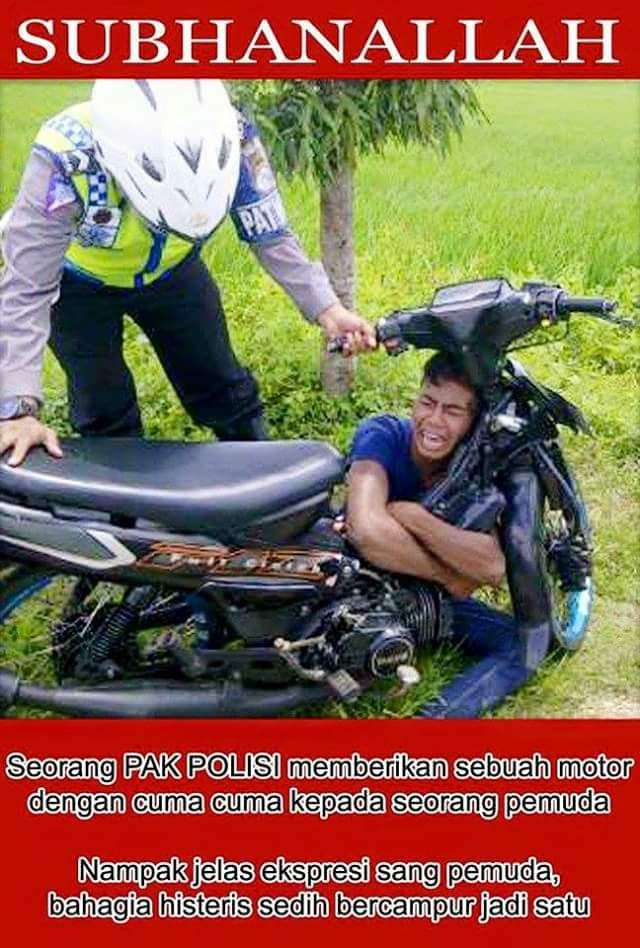 17 Best images about lucu lah on Pinterest  Jokes, Gifs