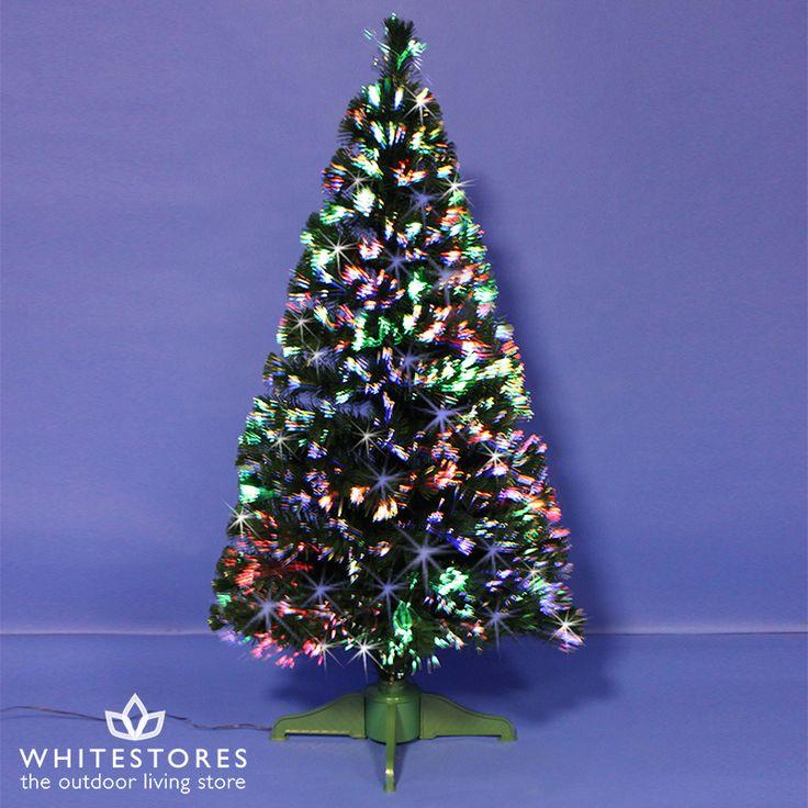 Best 25+ Fiber optic christmas trees ideas on Pinterest ...