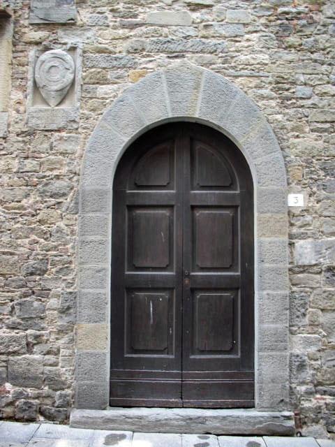 12 best Stone images on Pinterest Stone walls, Paredes de piedra - bao de piedra