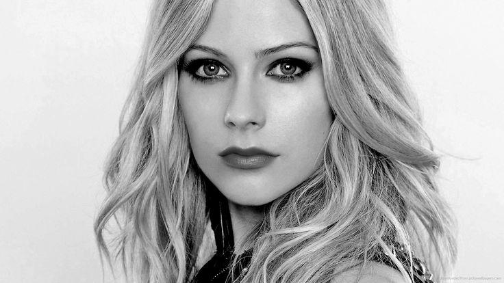 Avril<3<3<3<3