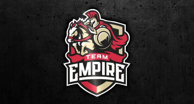 "The Russian CS:GO team , Team Empire have announced on their website that they have lost their two players, Roman ""CyberFocus"" Dergach and Alexander ""spiker"" Ivanov after a failure to achieve any significant wins under the team banner, only gaining any actual ground in the CIS Minor Championship for ESL One Cologne 2016."