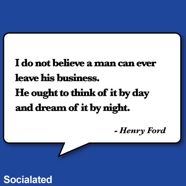 44 Best Henry Ford Quotes Images On Pinterest | Thoughts, Words