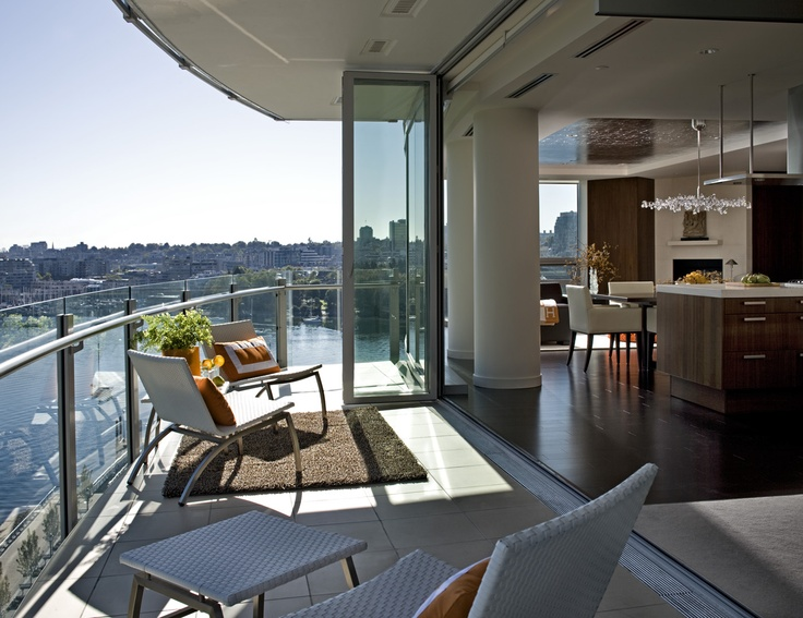 28 best Vancouver Apartments images on Pinterest Vancouver Lathe