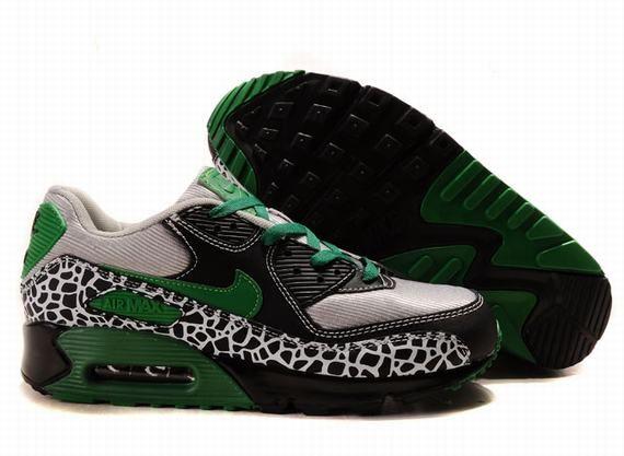 Nike Air Max 90 Homme,nike air max 90 blanche,chaussures tn requin - http://www.chasport.fr/Nike-Air-Max-90-Homme,nike-air-max-90-blanche,chaussures-tn-requin-29333.html