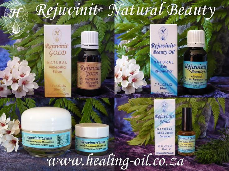 Rejuvinit Beauty RANGE, Clients in 35 Countries, Shop Online, Shipping World Wide, www.healing-oil.co.za