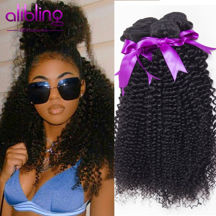 about Curly Sew In on Pinterest - Curly sew in weave, Curly hair sew ...