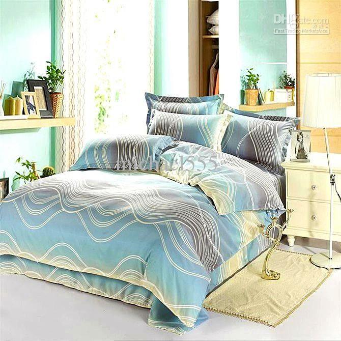 Modern Loft Bedroom Design Ideas Bedroom Design Ideas For Teenage Girls Bedroom Colors Grey And Yellow Luxury King Bedroom Sets: Best 25+ Blue And Grey Bedding Ideas On Pinterest