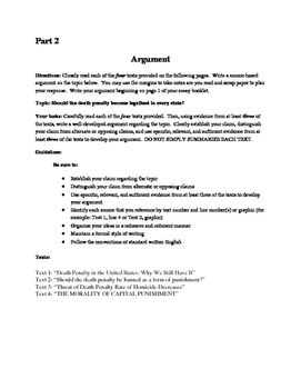 argumentative essay death penalty buy original essay argumentative essay on the death penalty abortion argumentative colonelblimp gq sample opinion essays essay essays samples personal reflective essay