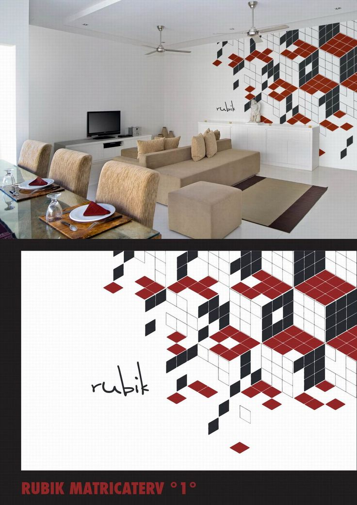cartoon, office, wallpaint, rubic cube,