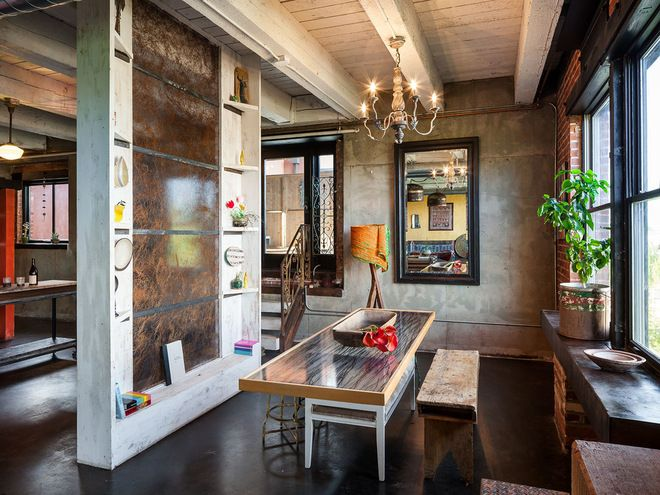 20 best Ideas for the House images on Pinterest | Living spaces ...
