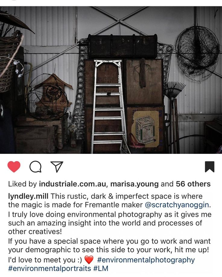 16 Likes, 2 Comments - Noggin (@scratchyanoggin) on Instagram: "
