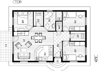 Farm House Floor Plans also F C3 BCles Fotel Kanap C3 A9 furthermore Huntington Beach Pier Sunset likewise Print in addition Floor Plans Single. on farmhouse plans with high ceilings