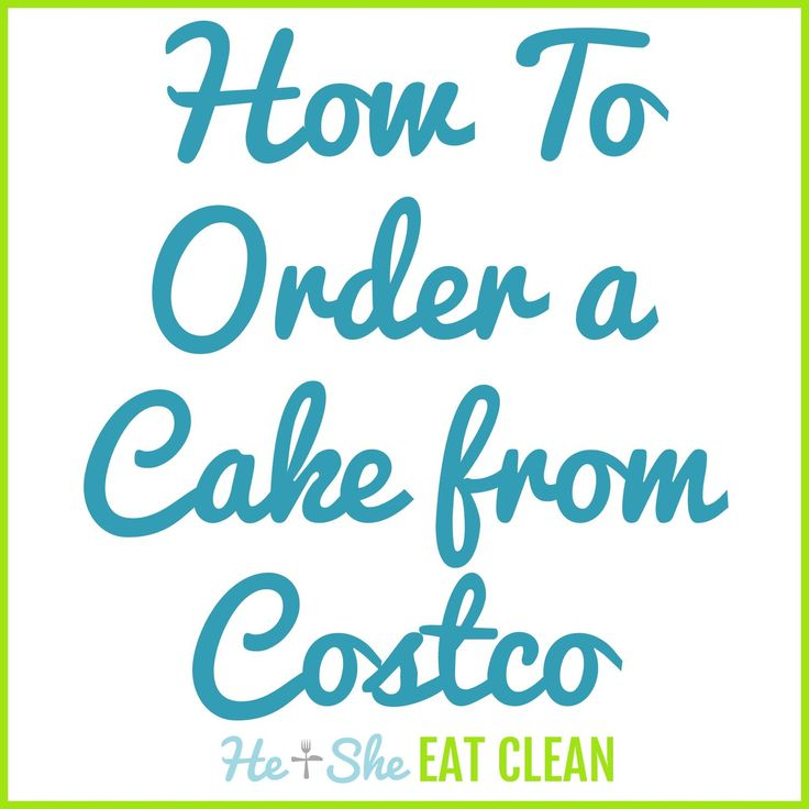 how to order flowers from costco