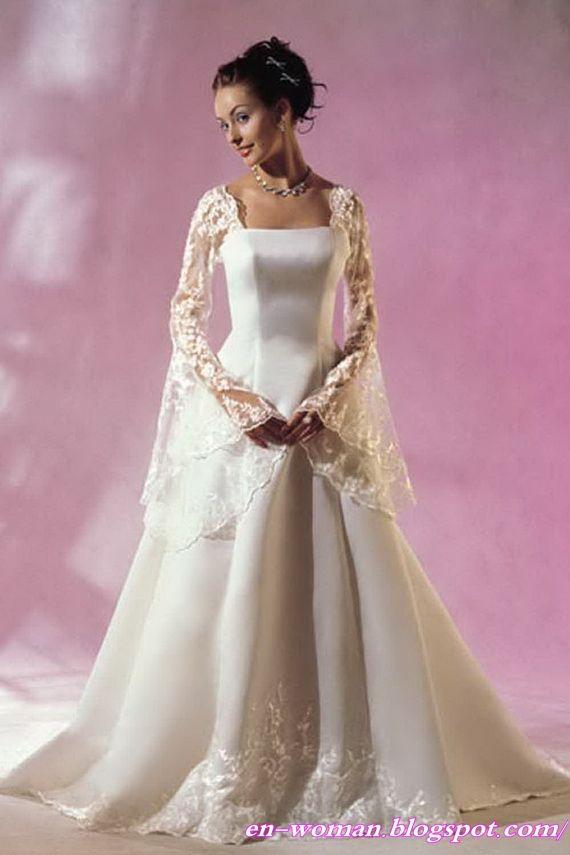 Mejores 61 imágenes de My wedding dress sketch prep - Mel\'s design ...