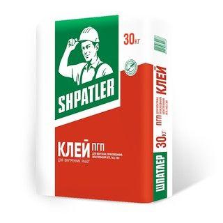 shpatler_klej_pgp_30kg.jpg