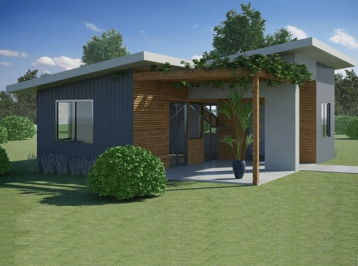 The Lakeside design Granny Flat Finder  ~ Great pin! For Oahu architectural design visit http://ownerbuiltdesign.com
