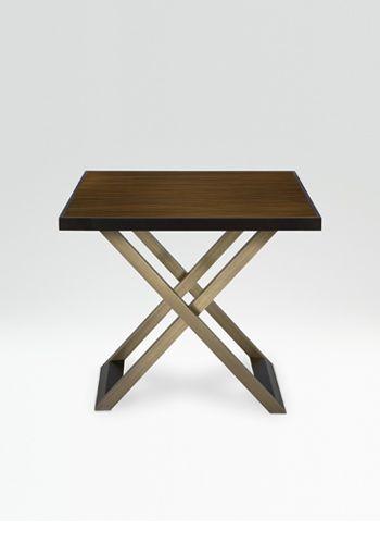 941 best furniture side table images on pinterest for Tondelli arredamenti