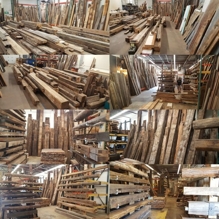 BARN WOOD!! EVENT & SALE!!!! Come & EnjoyRustic Revival Barnwood Grand ReopeningJuly 9th, 11-5. EVENT-food trucks, petting zoo, vendors, demonstrations, workshops, kids art tent, fire truck, home decor, furniture, 3x's more barn wood, LARGEST discounts I've offered & much more! See our remodeled barn wood lumber store, visit our NEW home decor store & all of our new product lines!! www.facebook.com/rusticrevivalbarnwood