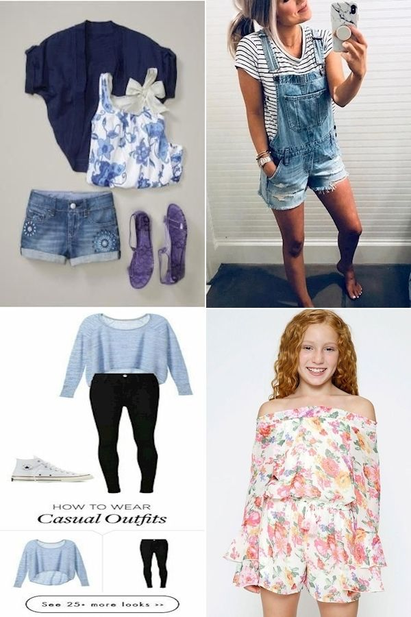Dresses For Teenage Girls Popular Clothing Brands For Tweens Teenage Clothing Stores List In 2020 Popular Clothing Brands Tween Outfits Teenage Clothing Stores