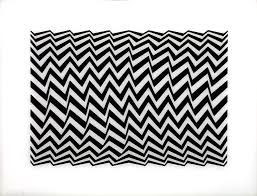 Image result for bridget riley