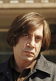 "why he....    from ""No Country"""