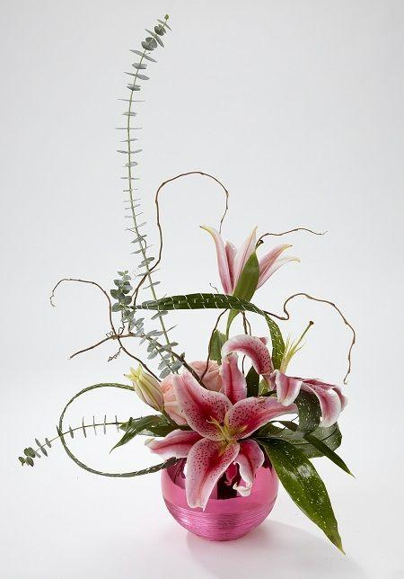 Floral Design Institute | Preparing for AIFD Testing | Preparing for AIFD Testing, PFDE, Certification, Floral Education