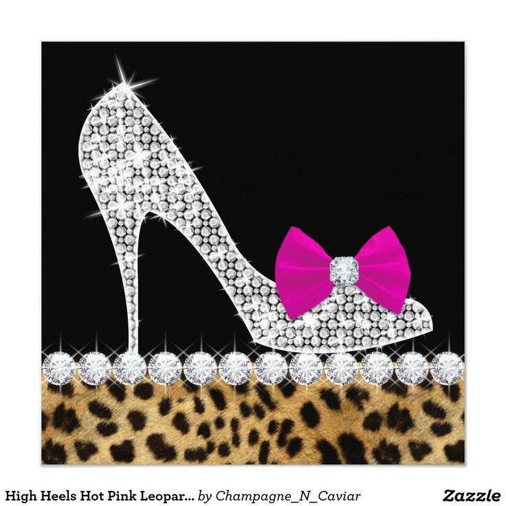 Best 25+ Leopard birthday parties ideas on Pinterest | Cheetah ...