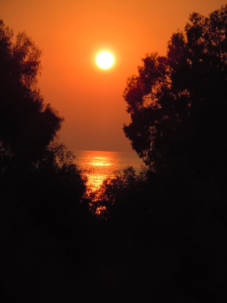 Incekum, Türkei
