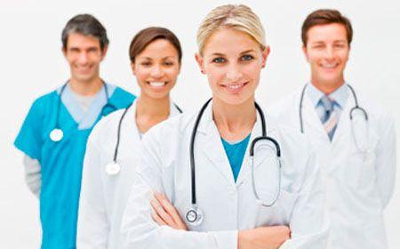 Behavioral Economics and Healthcare: A Match Made in Heaven | Behavioraleconomics.com | The BE Hub
