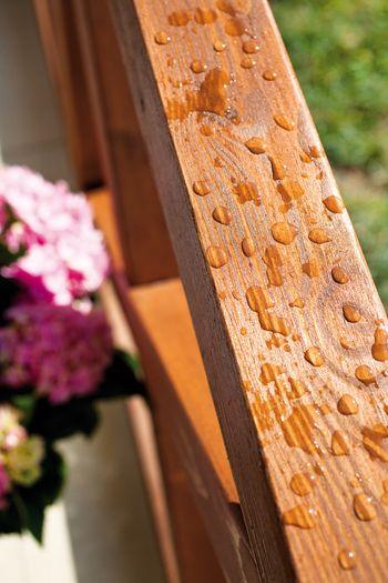 Ochrona drewna na zewnątrz - Tikkurila Valtti