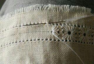 .pins embroidery https://ru.pinterest.com/fabiana2901/pins-embroidery/?utm_campaign=activity&e_t=be935055f8b94f29979acfd9ea5e188e&utm_medium=2003&utm_source=31&utm_content=398216860740949694