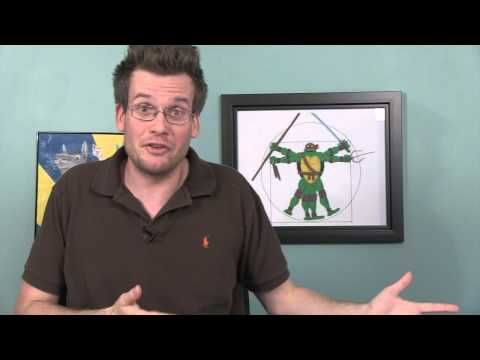 An Open Letter to Students Returning to School by John Green   A great video to show middle school and high school students on the first week of school.