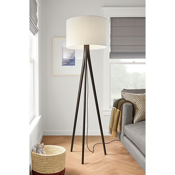 17 Best Ideas About Modern Floor Lamps On Pinterest
