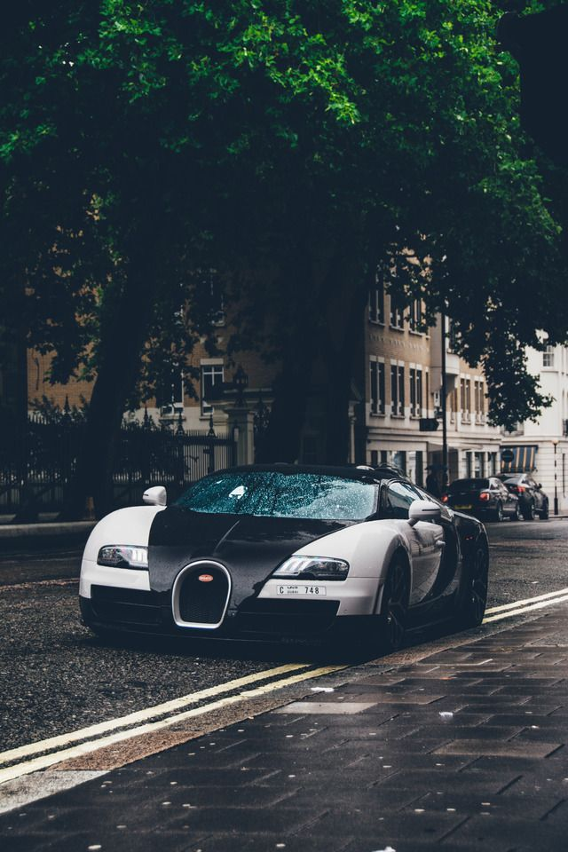 Pin On Car Wallpapers