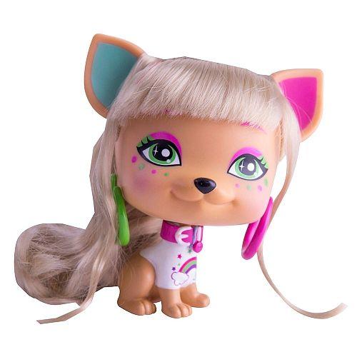 "Toys ""R"" Us - Vip Pets - Leah Bailarina"