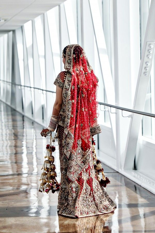 indian wedding hindu invitations%0A the bangles wrapped around her hand show how oppressed she is going to be  after her wedding gurl give me your number i will save you