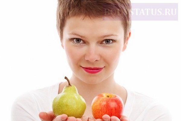 Худеем без диет: правильное питание, физические нагрузки и процедуры для похудения