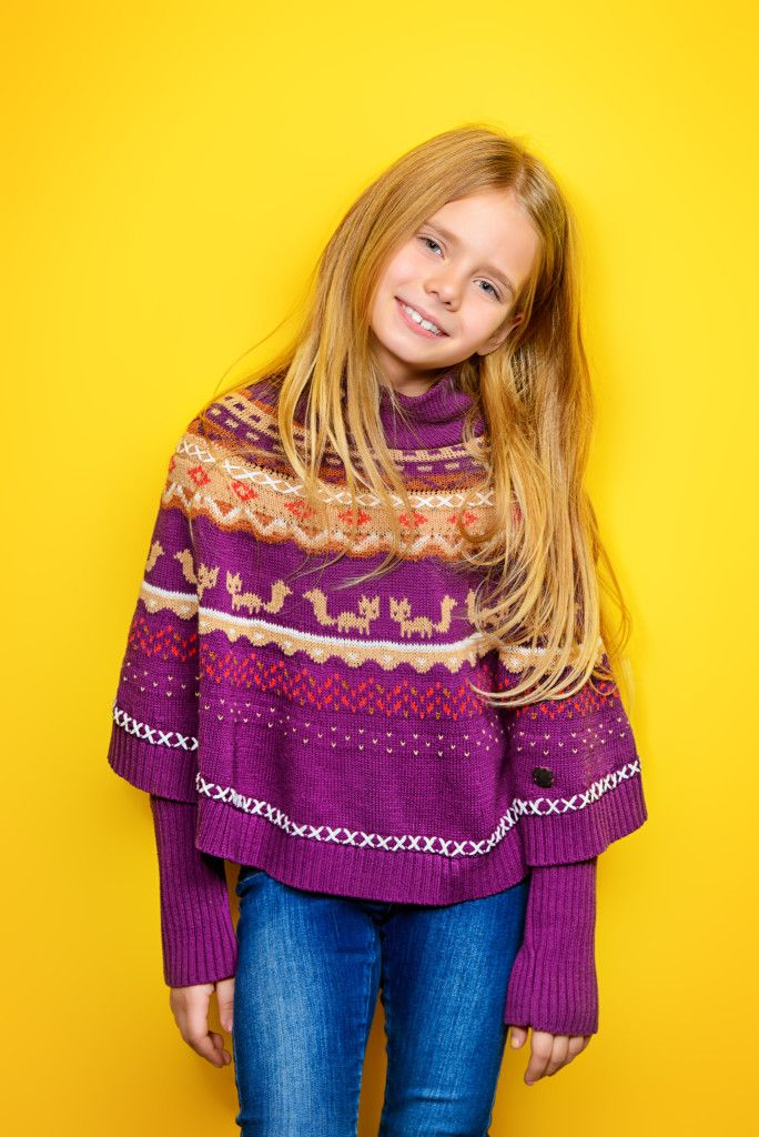 Finding cheap clothes for juniors is essential if you are on a tight budget but still want your kids to look fashionable for the day. Since kids grow up really fast, you have to buy new clothes more often. Visit http://declarebeauty.com/style/cheap-clothes-juniors/
