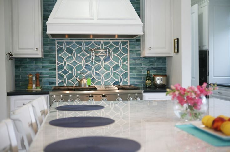 Ann Sacks Glass Tile Backsplash Plans Alluring Design Inspiration