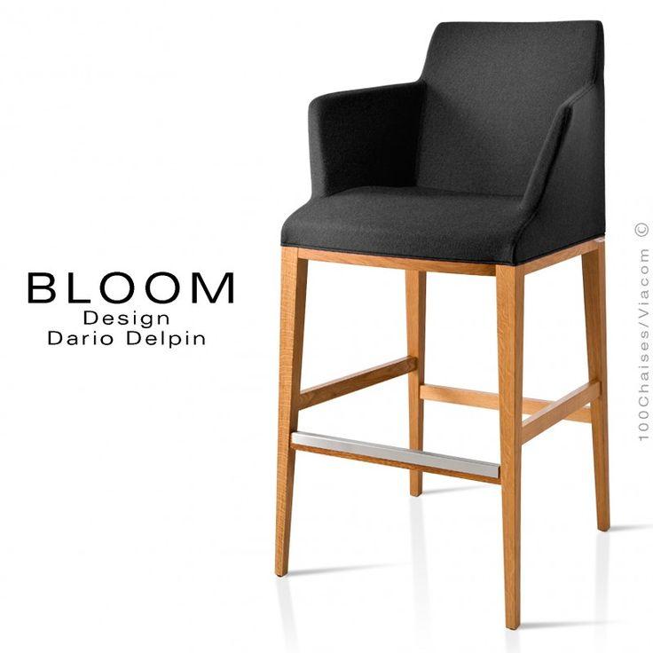 26 besten chaises Bilder auf Pinterest