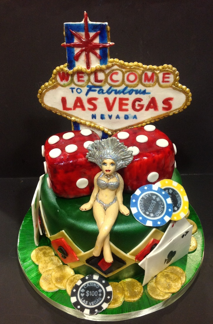 Minion Birthday Cake Las Vegas Image Inspiration of Cake and