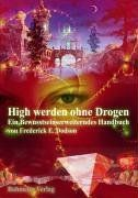 Best German book on getting high without drugs! #research #drugs #high #SUPERHIGH