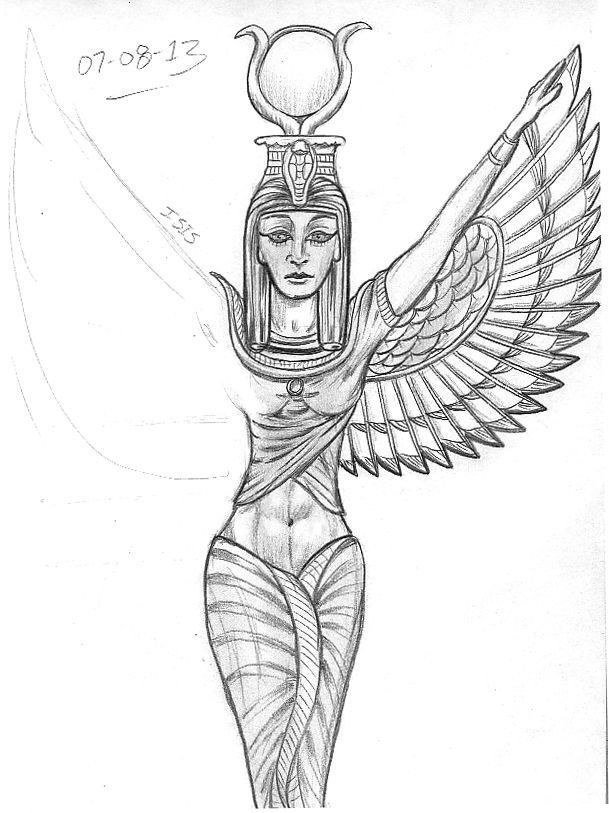 This Drawing Is A Revision Of The Egyptian Ankh furthermore File Tribal Unique Design Of Ankh Tattoo besides Bat Tattoos Set moreover ZYA5D besides Female Woman Eyes Brows Image Collection 436439203. on ankh tattoo