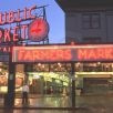 Pike Place Market | Northwest Guide