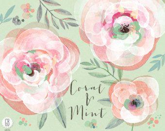 Macchine fotografiche d'epoca pelle floreale fiori