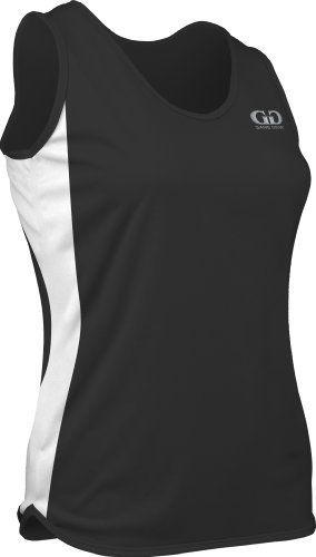 PT980W Women's Single Ply Light Weight Dash Track Singlet-Odor Resistant, http://www.amazon.com/dp/B007HQ6N1U/ref=cm_sw_r_pi_awdm_rtn5sb1V8GKSN