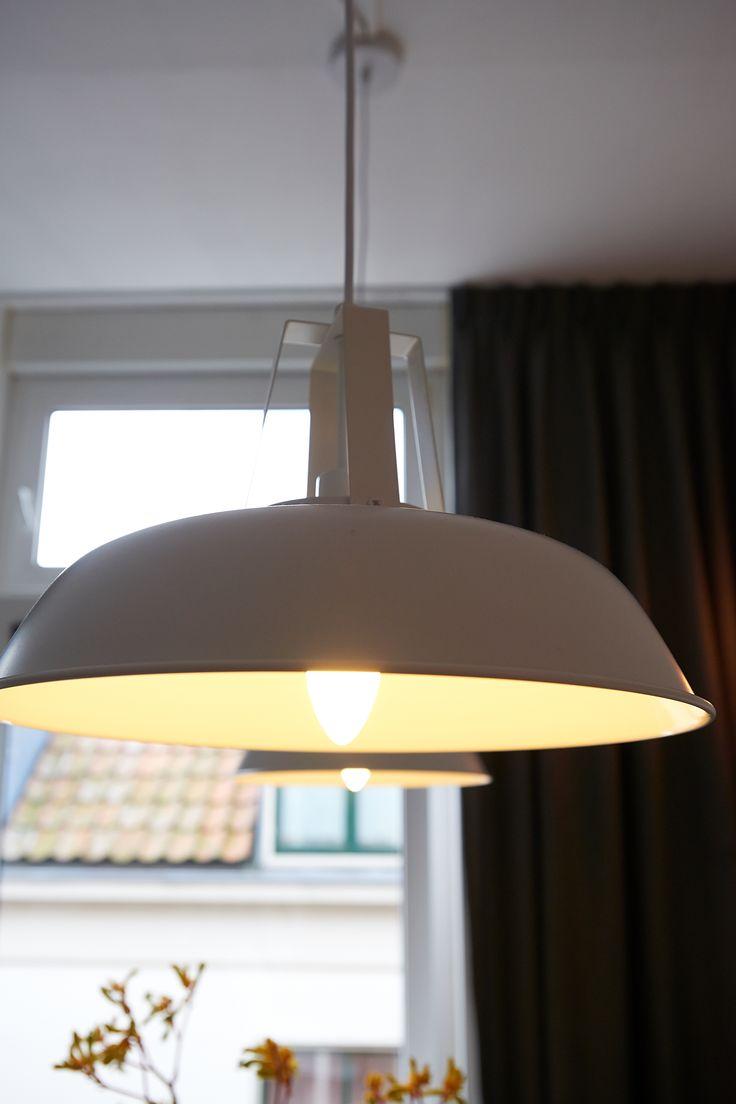 RTLWM Najaar 2015 afl. 4 Verlichting Bobo 2 van Goossens http://www.goossenswonen.nl/verlichting/verlichting-bobo-2/170000865/