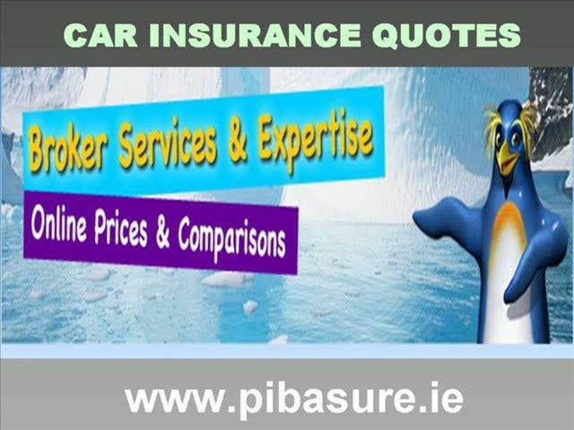 Life Insurance Quote 10 Best Uk Life Insurance Quotes Images On Pinterest  Life .